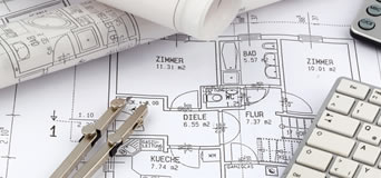 6.各工事に付帯する必要な工事